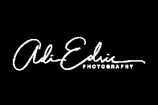 Adi Edris Photography
